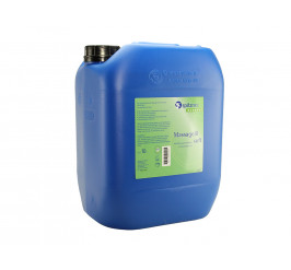 Spitzner Massageöl soft 10 Liter