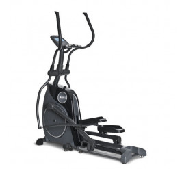 Horizon Fitness Andes 8i Ellipsentrainer