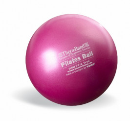 Thera-Band Pilatesball rot 18cm