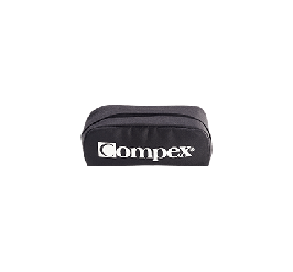Compex Weiche Transporttasche Wireless