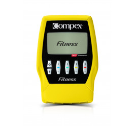 Compex Fitness