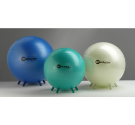 Pezzi Ball Sitsolution 55 cm MAXAFE