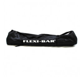 Flexi Bar Protection Bag 30
