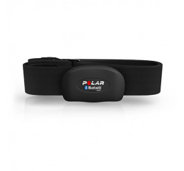 Polar H7 Sender mit Bluetooth