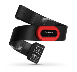 "Garmin HRM-Run™ (Herzfrequenz-Brustgurt ""Run"")"