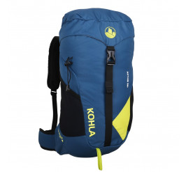 Kohla Active 26l Plus blau