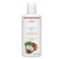 cosiMed Massagelotion 250 ml
