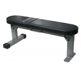 PowerBlock Travel Bench