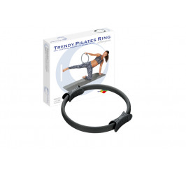 Trendy Pilates Ring Verpackung