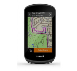 Garmin Edge 1030 Plus vorne
