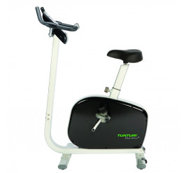 Tunturi Black Edition Bike 300 Ergometer