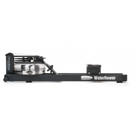 WaterRower Shadow seitlich
