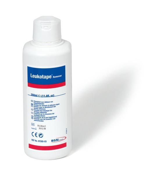 BSN Leukotape Remover 350ml